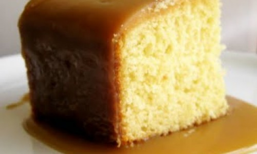 """<h2><a href='http://www.gigicakes.net/caramel-cake/'>Caramel Cake</a></h2>In a recent email to a good friend, I mentioned that I felt like I was transitioning into a """"women"""". For most of my adult life I championed the phrase"""