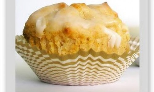 <h2><a href='http://www.gigicakes.net/apple-muffins-and/'>Apple Muffins and &#8230;</a></h2>Valentine's Day… A day that is supposed to be filled with love and romance. Well, it's filled with love; at least on my part it is…  My first Valentine's Day spent