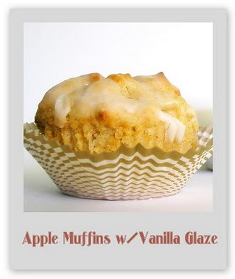 applemuffin