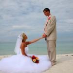 LA wedding videographer