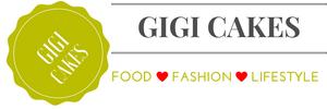 gigi-cakes-logo